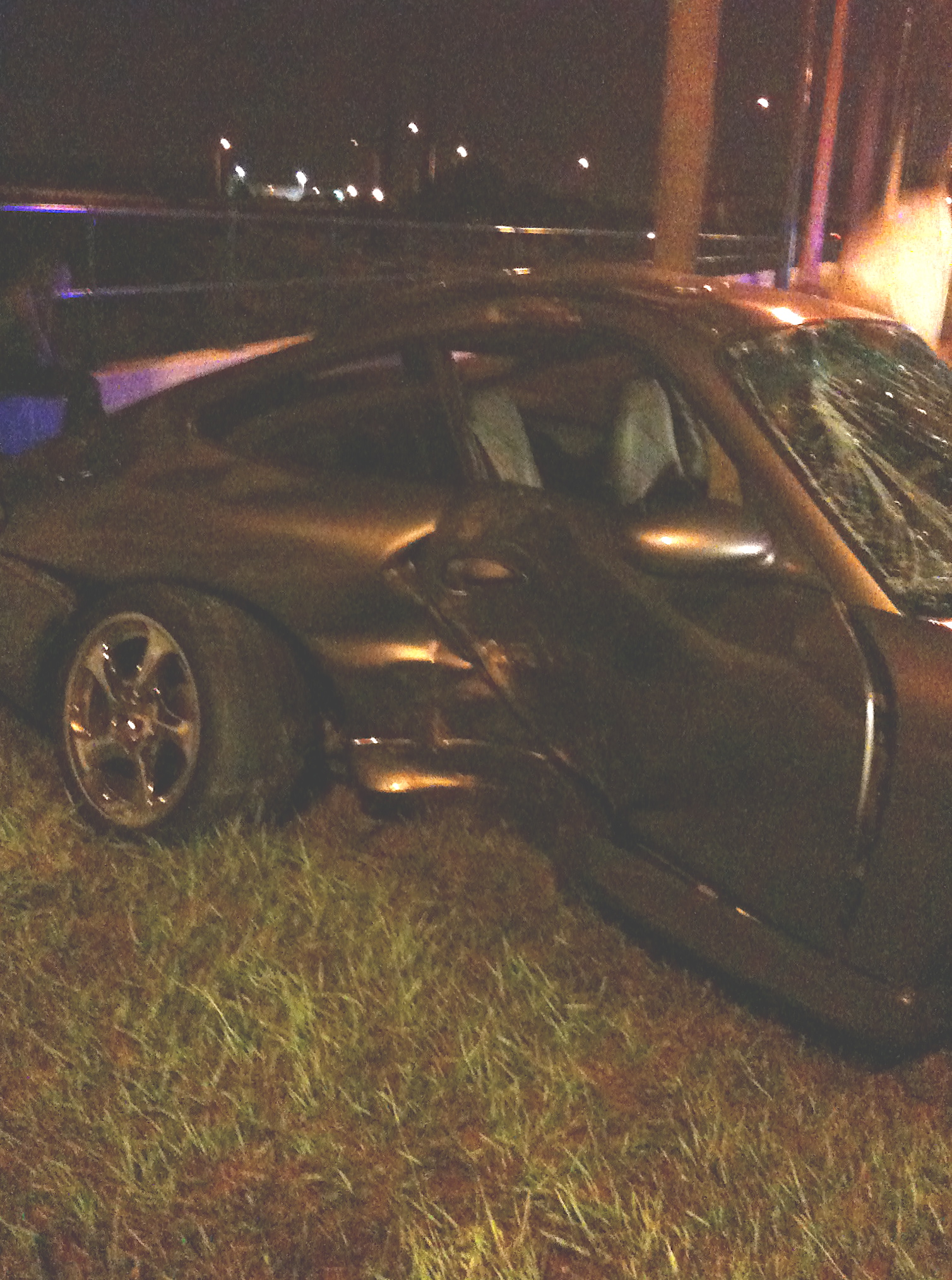 Christofer-Johnson-Wrecked-Porsche996-2
