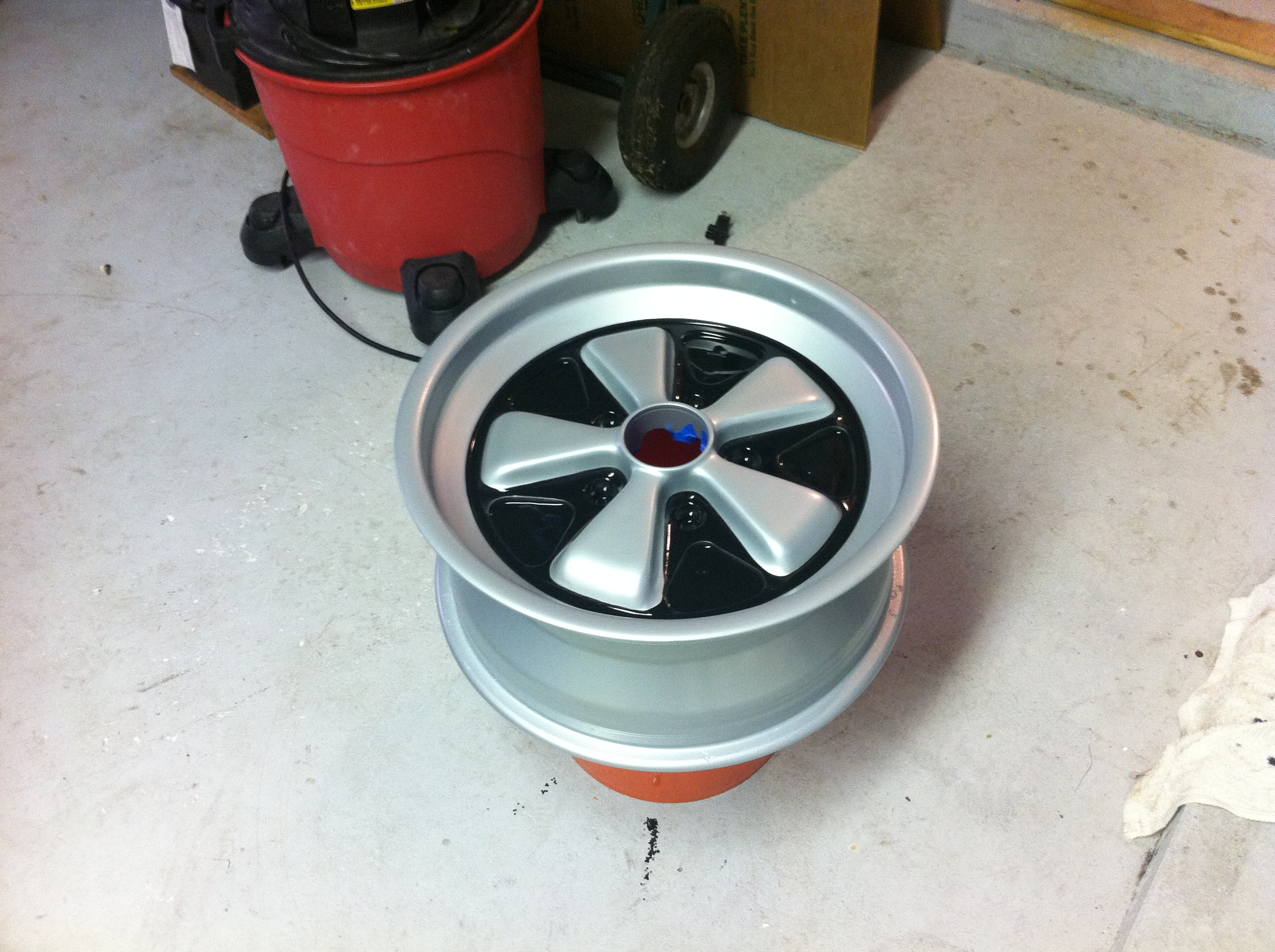 How-To-Paint-Fuch-Rims-Easy-Way