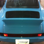 Christofer-Johnson-Porsche-911-Duck-Tail-Gulf
