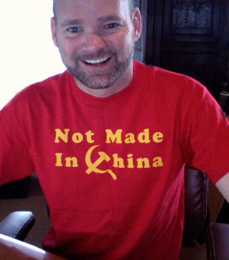 Not-Made-In-China-Christofer-Johnson