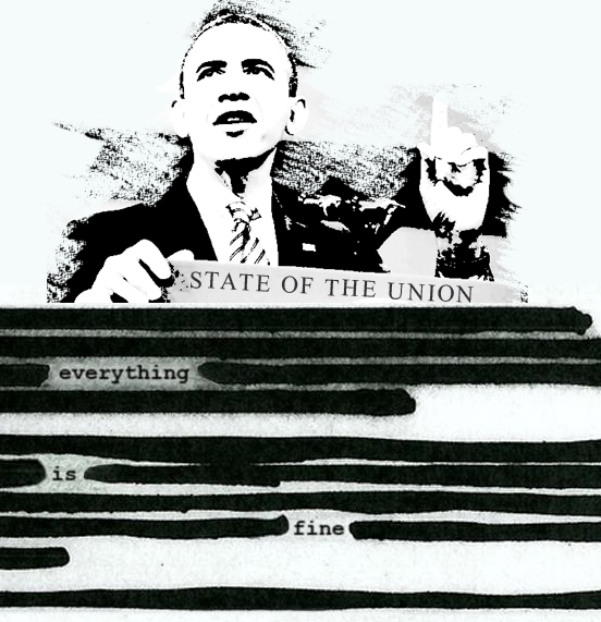 Obama-State-Of-The-Union