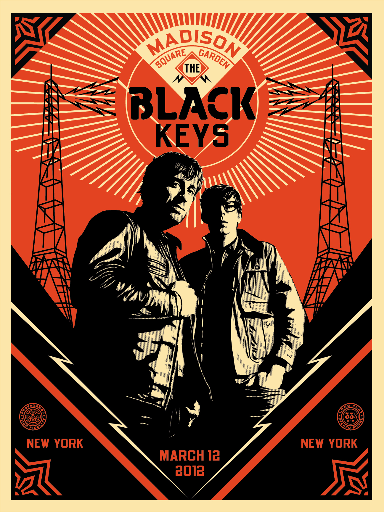 Obey-Chrstofer-Johnson-BLACK-KEYS-Portrait