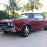 1969-Chevelle-Convertible-SS-Nikki-Johnson