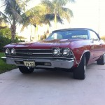 1969-Chevelle-Convertible-SS-Nikki-Johnson-2