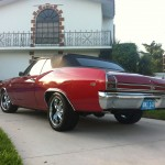 1969-Chevelle-Convertible-SS-Nikki-Johnson-4