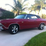 1969-Chevelle-Convertible-SS-Nikki-Johnson-5