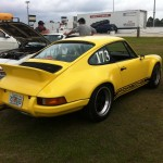 Hooked-On-Driving-Porsche-911-rsr-yellow