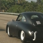 Christofer-Johnson-Porsche-356-Outlaw3