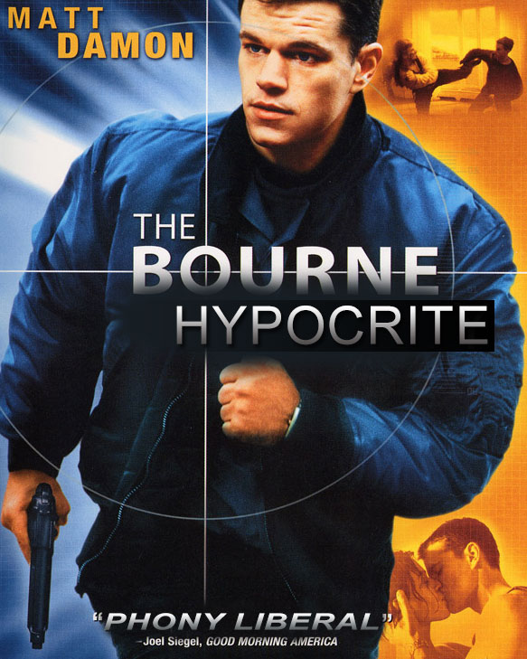 the-bourne-hypocrite-movie-poster